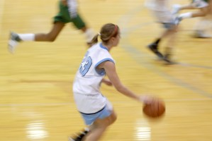 """Answers to 6 commonly asked questions about ACL tears <small class=""""subtitle"""">A Q & A with Dr. Kerwyn Jones</small>"""