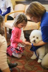Akron Children's opens new location in Warren