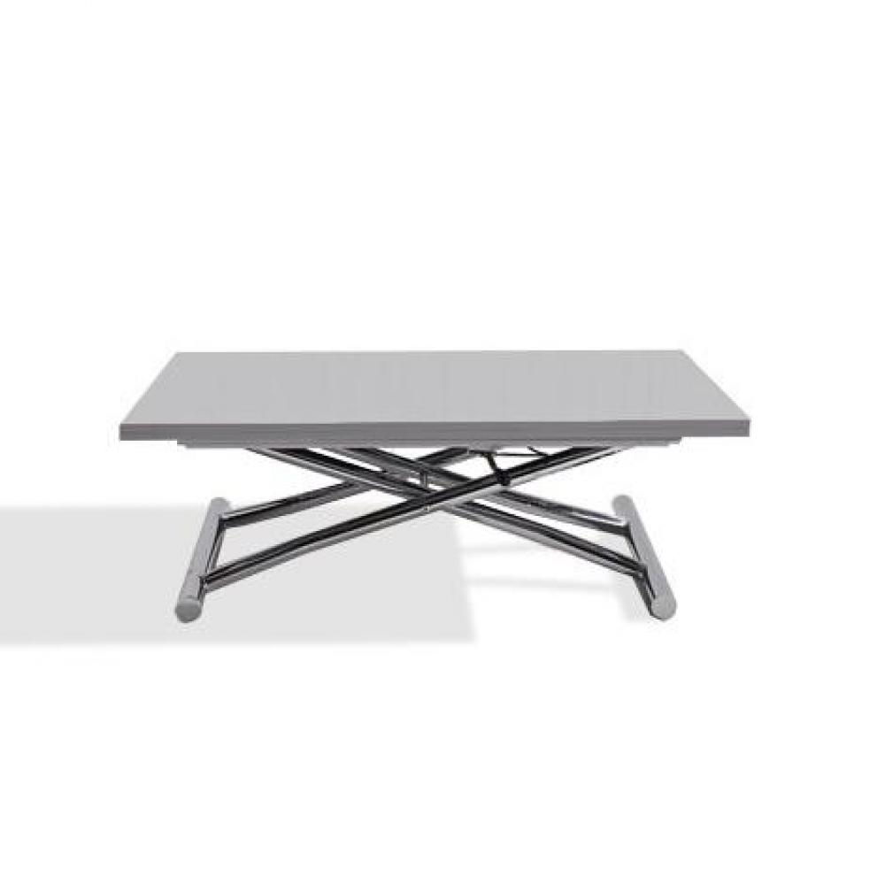 Gueridon Bois Conforama Petite Table Basse Pliante – Meuble De Salon Contemporain