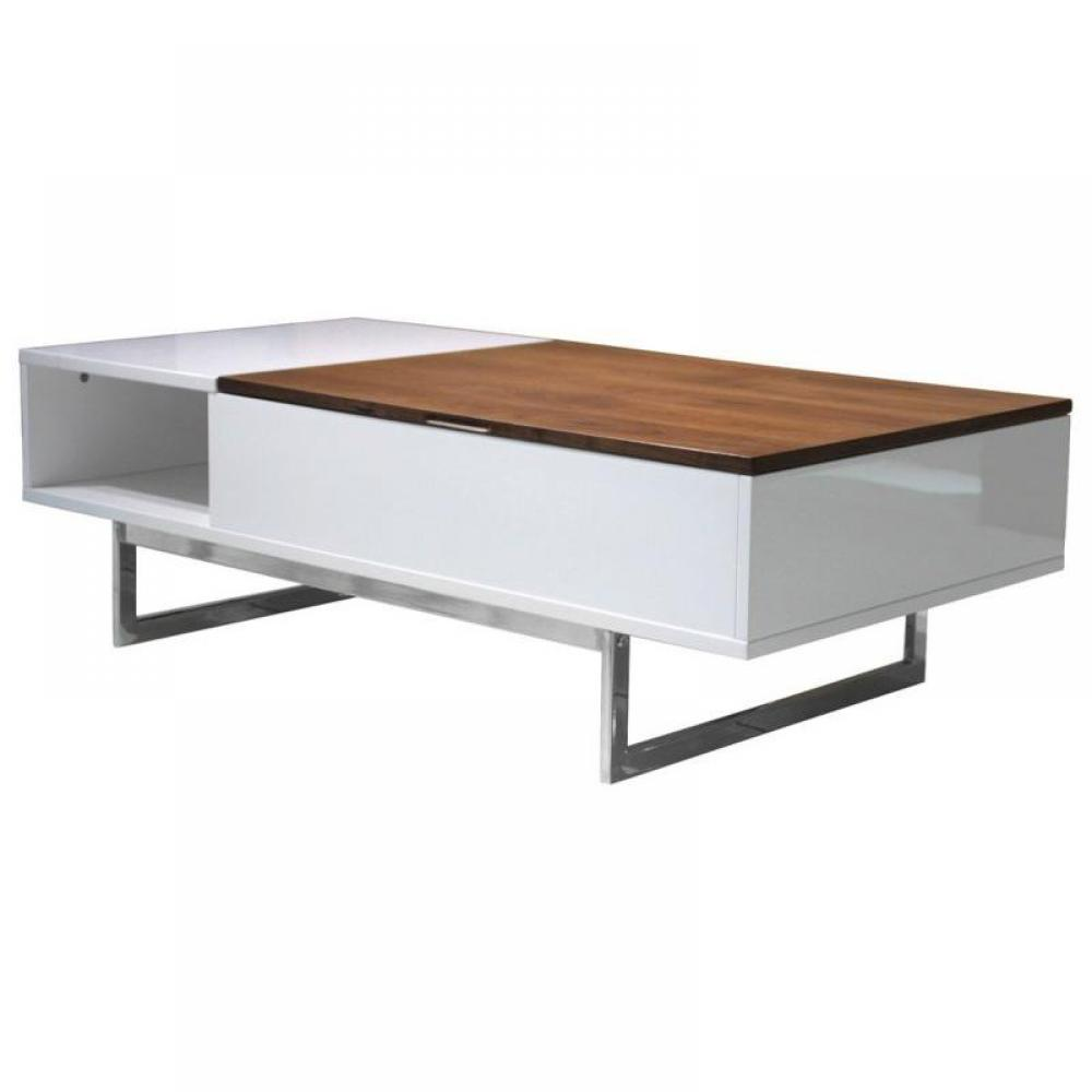 Table Basse Et Chaises Tables Basses, Tables Et Chaises, Table Basse Tagg