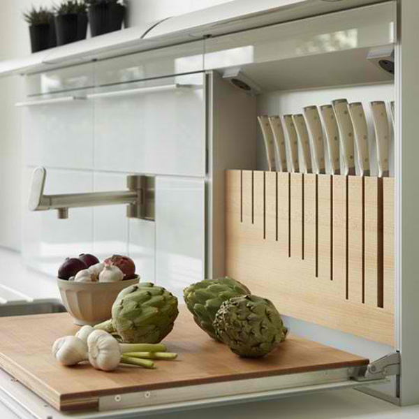organize kitchen awesome kitchen storage solutions awesome kitchen knives couchable