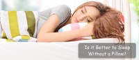InsideBedroom  Mattresses Reviews and Comparisons