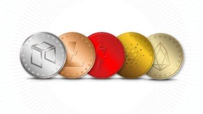 Naga coin airdrop 10 - Bitcoin paper wallet blockchain.info
