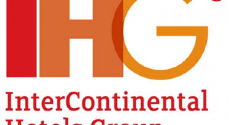 AMAZING Discount Off IHG Hotels \u003d Intercontinental Berlin For £4500