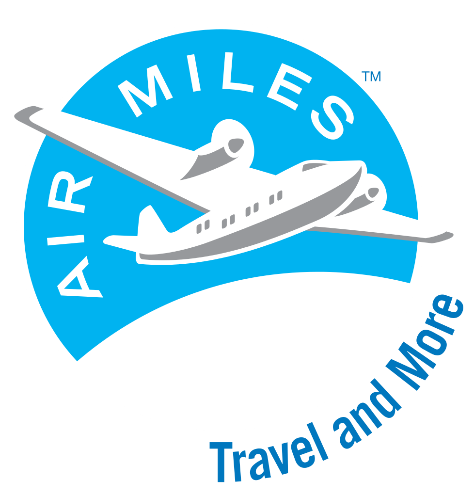 Miles And More Points How Much Are Your Miles And Points Really Worth Insideflyer Uk