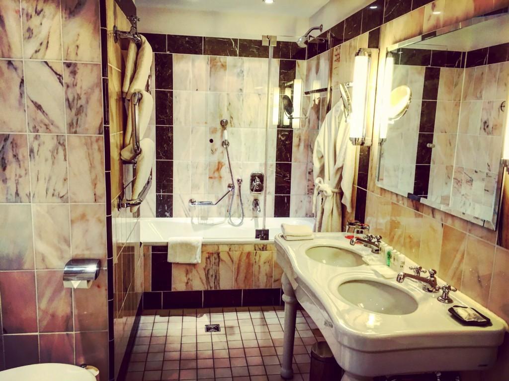 Badezimmer 20er Jahre, Badezimmer U2022 Bilder Ideen U2022   Badezimmer 20er  Jahre