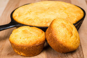 Gatlinburg's bean and cornbread blast festival