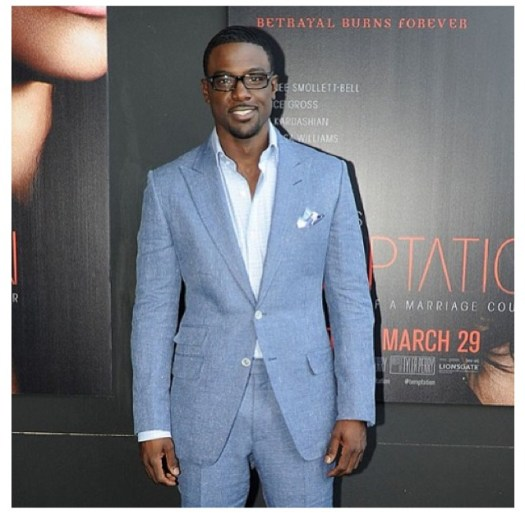 lance-gross