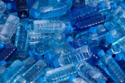 8012776-pile-of-fresh-water-bottles