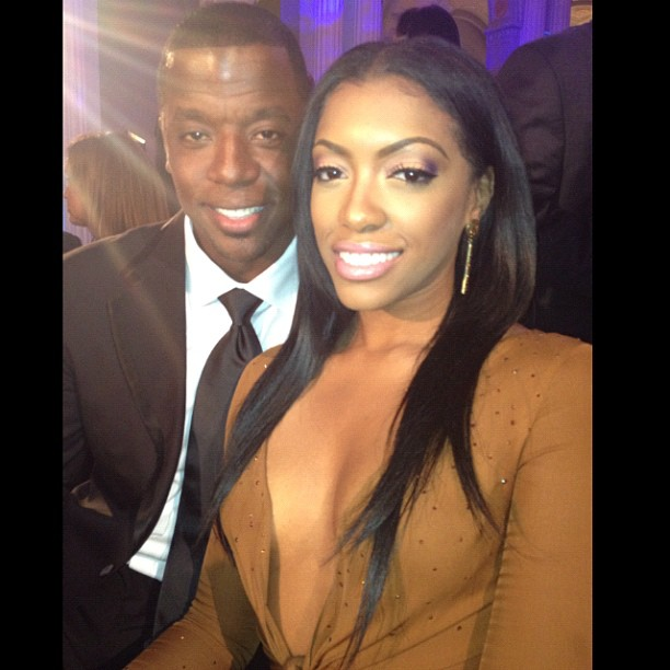 porsha-williams-stewart