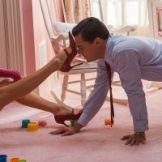 the-wolf-of-wall-street-images-slice