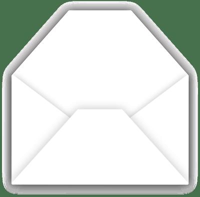 tumblr_static_illustration_of_an_open_envelope