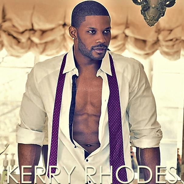 KERRYRHODES