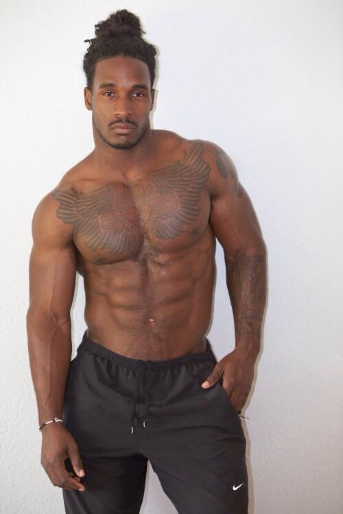 Blacksonboys gay peludo