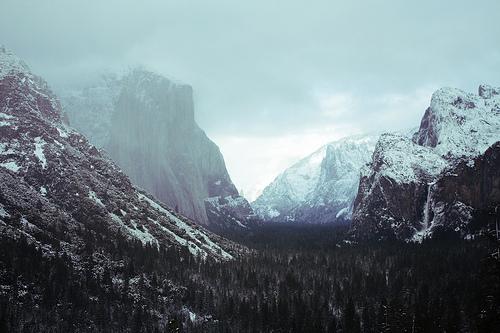 clouds-landscape-mountains-nature-snow-Favim.com-195585