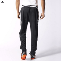 The Track Pants That Do Wonders For Your Butt Cheeks