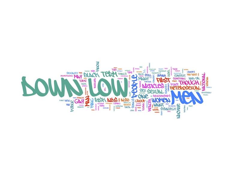 downlowwordles