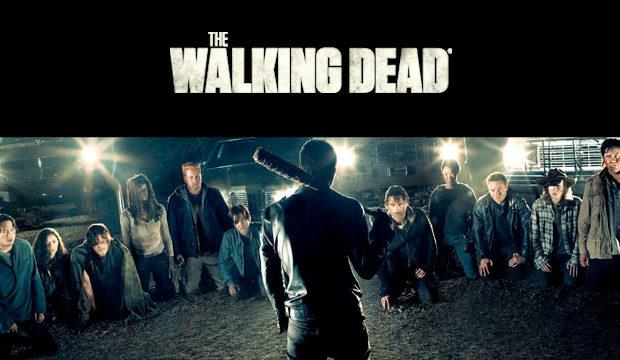 the-walking-dead-season-7-photos-09-620x360