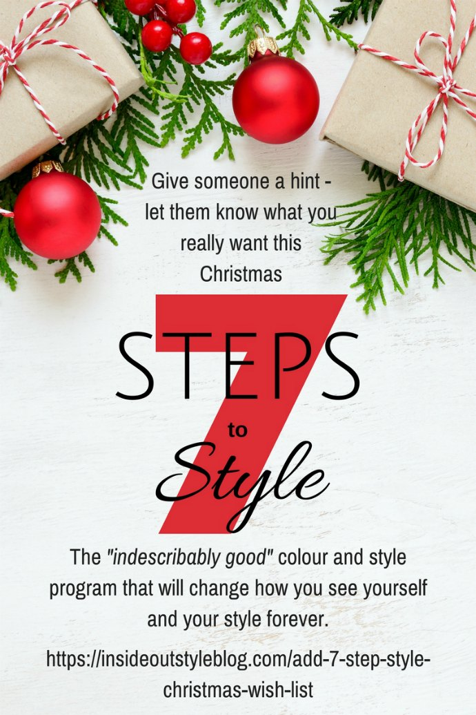 Fabulous Christmas Gift Guide Ideas for All Budgets - Inside Out Style