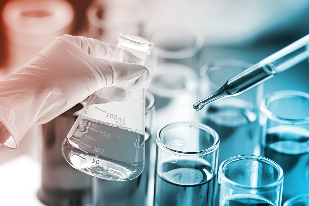 OWC Pharmaceutical Research Corp (OTCMKTSOWCP) Advancing its