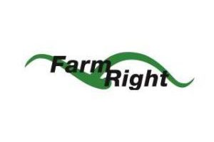 Fargright-Funds-op-Ap-More-On-Farming-E1573080246174.jpg