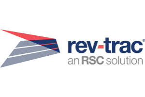 rev-trac-an-rsc-solution.png