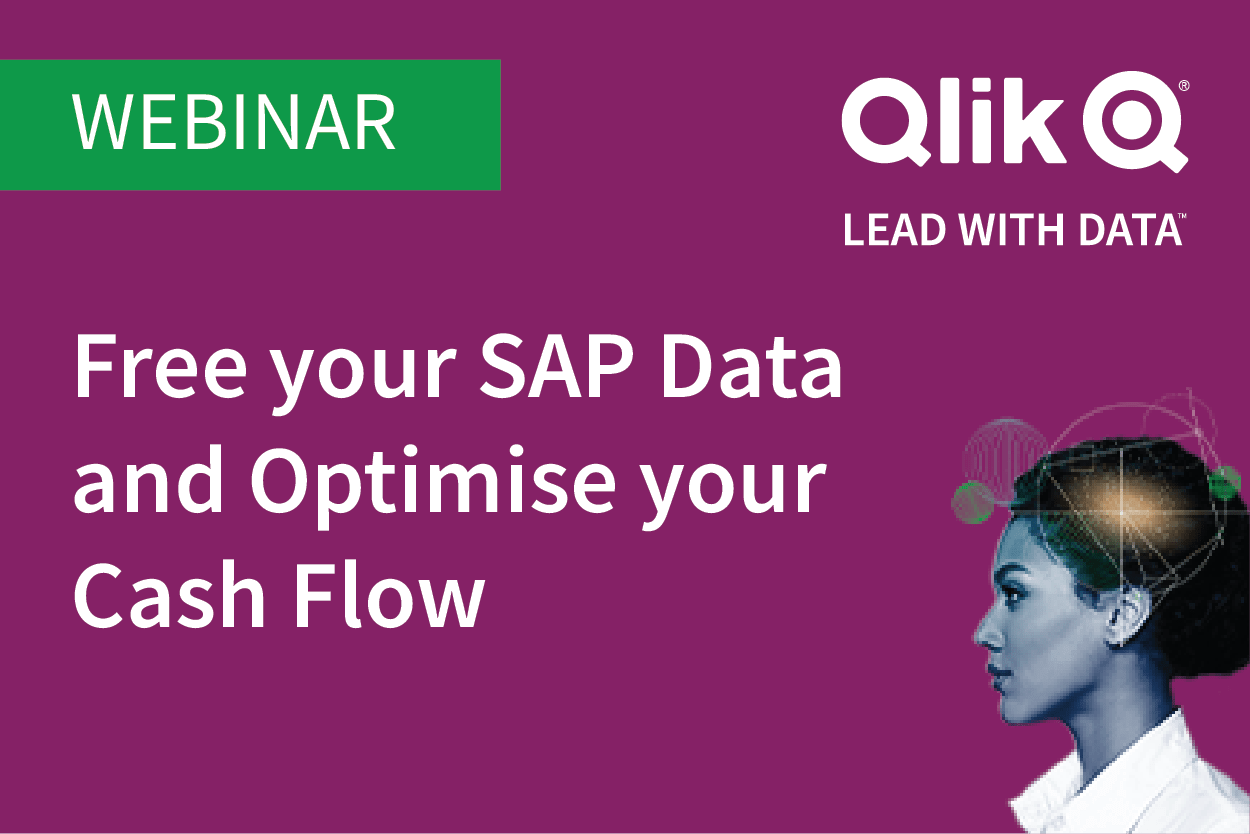 Free-your-sap-data-and-Optimize  - 您的Cash-Flow.png