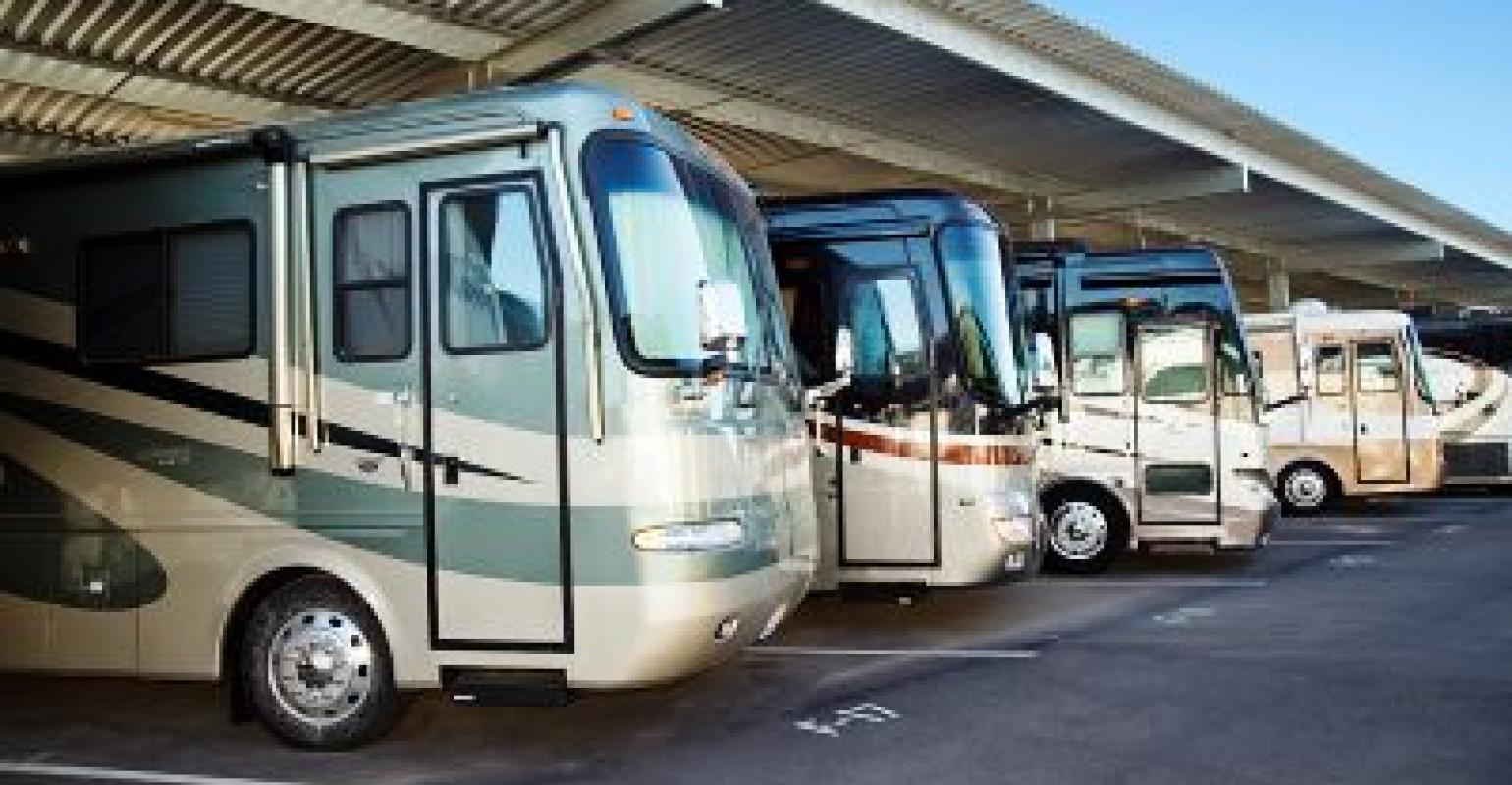 Garage Apartment Plans With Rv Storage Running A Profitable Boat Rv Storage Operation Service And