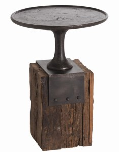 shop_anvil_occassional_table_large