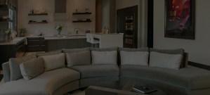 summerlin_kitchen_banner_update
