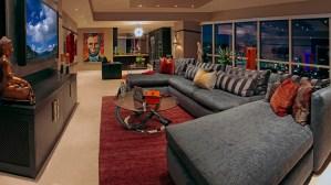 Panorama_III_Living_Room