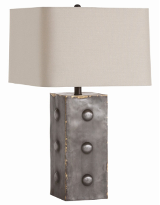 Shop_stud_lamp