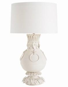 foliage_lamp_enlarged