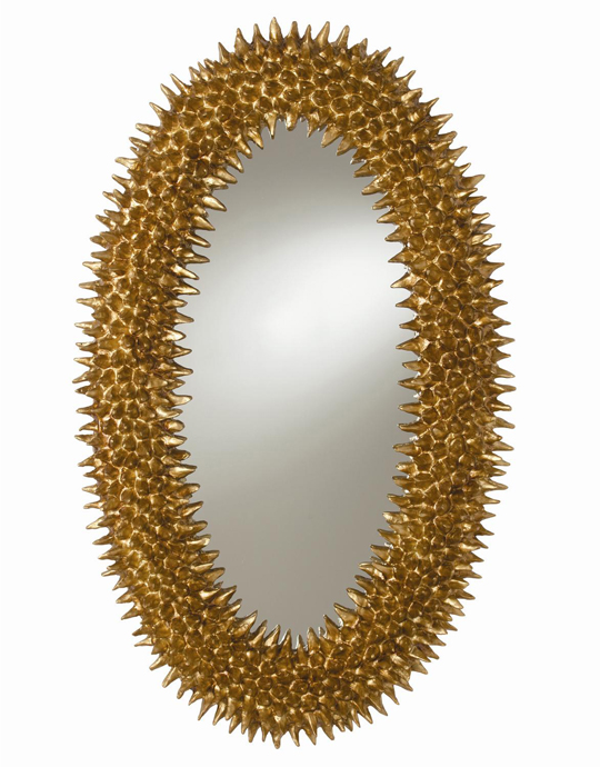 shop_unique_gold_mirror_enlarged