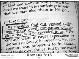 Romans-8-18