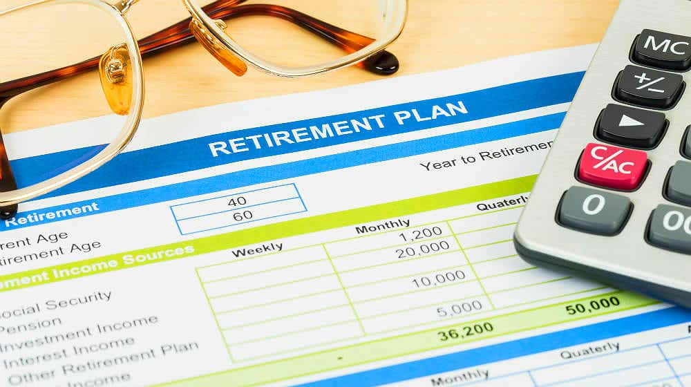 Is 401(k) Retirement Calculator Effective? Inside Your IRA