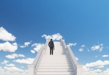 Prepping for the present best practices in cloud skills