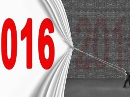 "Vitamin Y: VMware's ""transition year"""