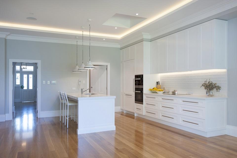 Raymond Rd Neutral Bay Insight Flooring