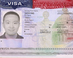 Tech Workers Wary Industry Hopeful On H 1b Proposal
