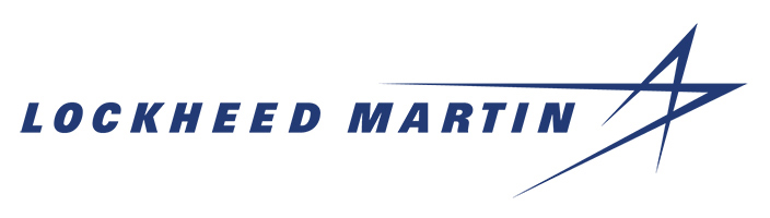 How to Get Hired by Lockheed Martin