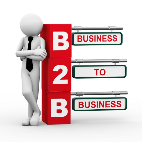 Btob Business Seven Tips To Improve Your B2b Marketing – Part One - Insights