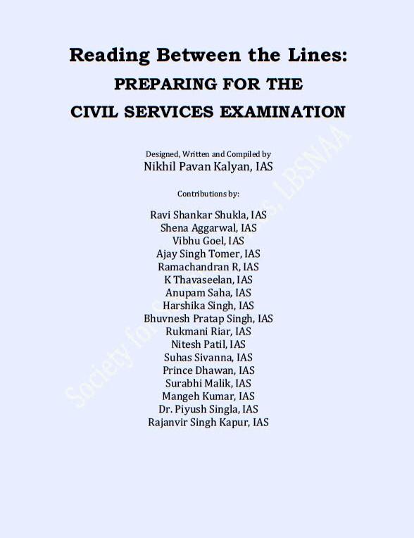 advanced essays for civil services (i.a.s.) main