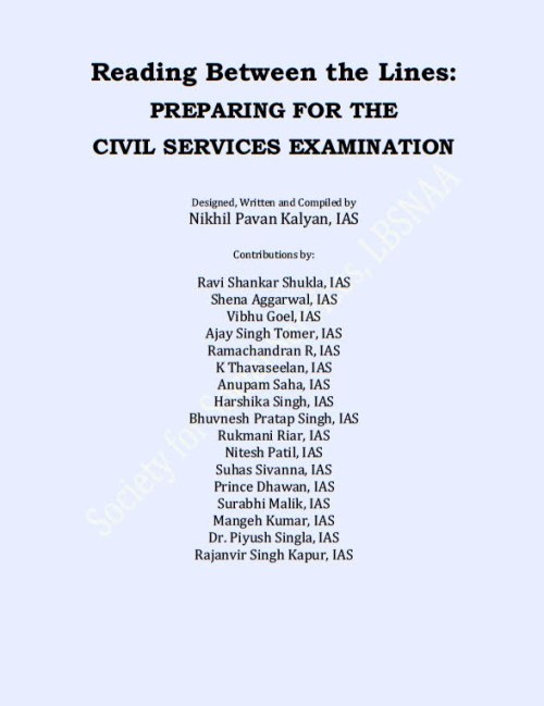 how to prepare for upsc civil services examination new pattern and syllabus 2013, how to prepare for upsc exam, how to prepare for prelims 2014, how to prepare for IAS exam 2014