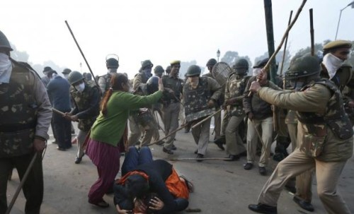 police reforms in india, reforms of police system in india, steps taken to reform police in india