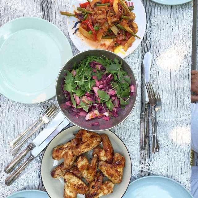 Lunchbreak cookbookshoot hoewordje100 healthyfood healthy simoneskitchen cookbookshoot cookbook
