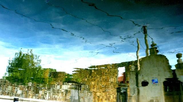 INSITU_AIREYAGUA_A035 reflejos