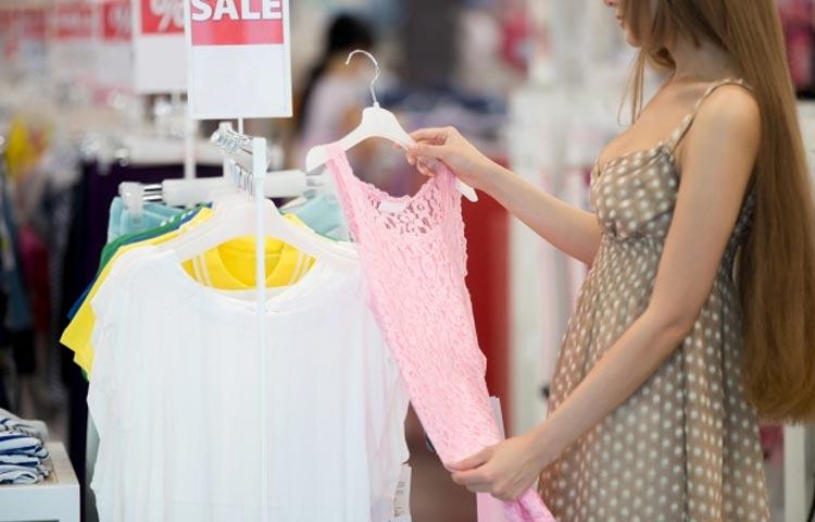 Retail InSkills