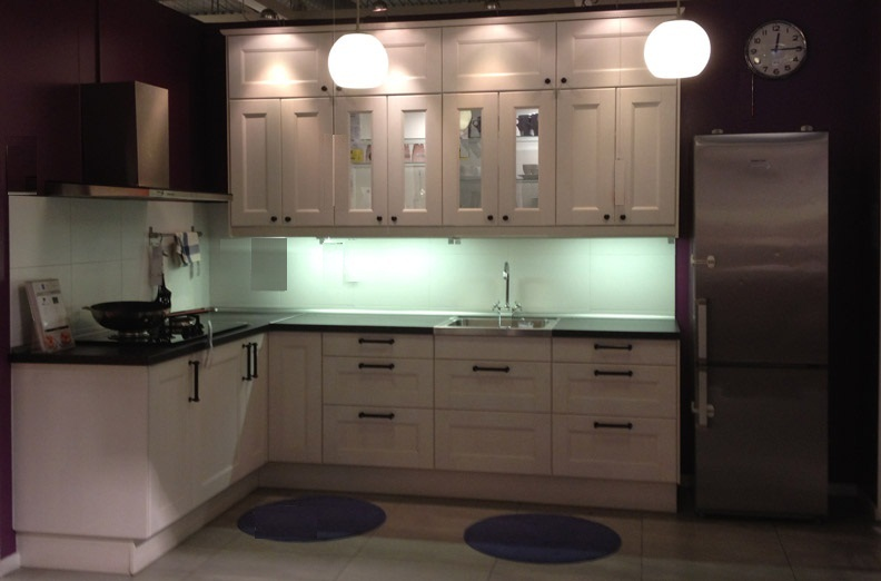 home interior design kuala lumpur malaysia kitchen cabinet design kitchen cabinets kitchen cabinets design furniture