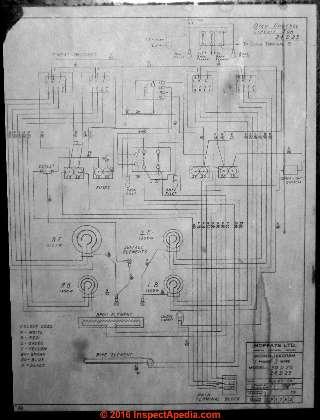Moffett Wiring Diagram - Wiring Diagram Database